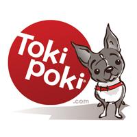 @toki_poki