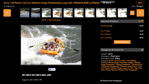 MRP slideshow
