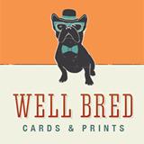 wellbredd_logo