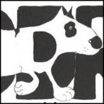 @endangereddogs