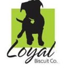 loyalbiscuit
