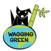 @wagginggreen