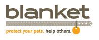 blankedID-logo