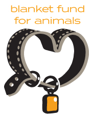 blanket fund for animals