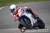 circle8photos-1561-motorcycle1