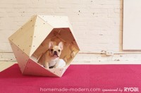 hmm_ep13_geometricdoghouse_option4
