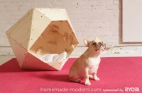 hmm_ep13_geometricdoghouse_option7