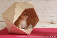 hmm_ep13_geometricdoghouse_option8