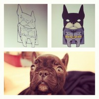 scumbagz-frenchie-batdog
