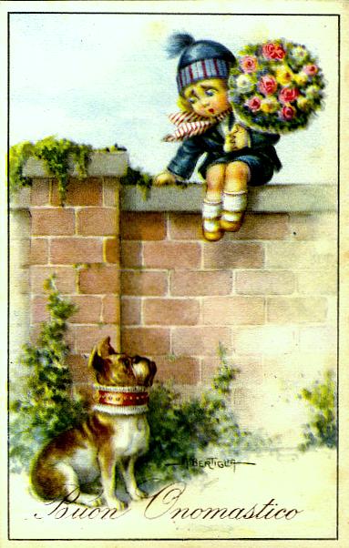 abertigua-1920