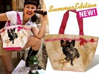 bullote-summer-edition