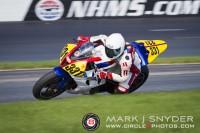 circle8photos-5699-motorcycle2
