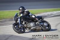 circle8photos-6198-motorcycle3