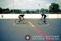 circle8photos-8581-bikepolo1