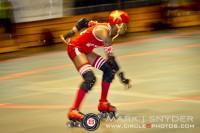 circle8photos-9493-derby2