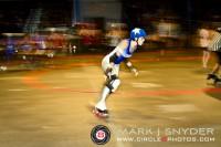 circle8photos-9626-derby6